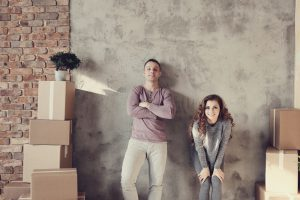 Tips for a Successful Move