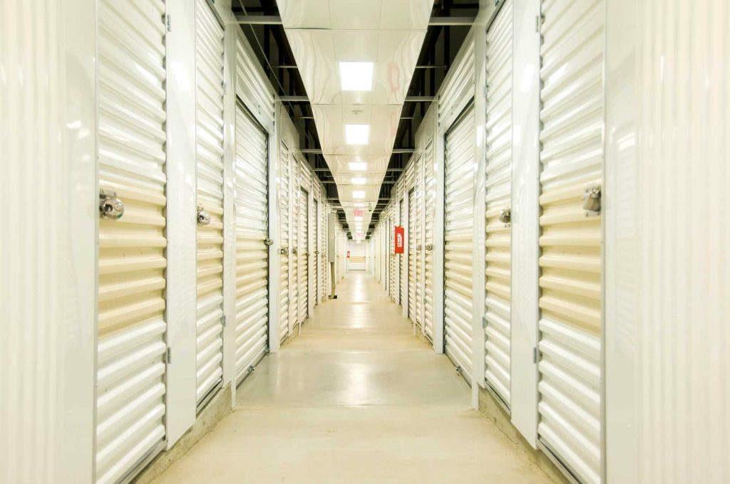 Bam Long Term Storage 1024x680 Big Apple Movers Nyc