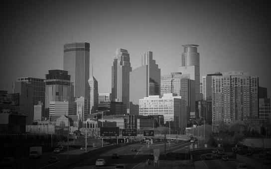 Relocating to Minnesota